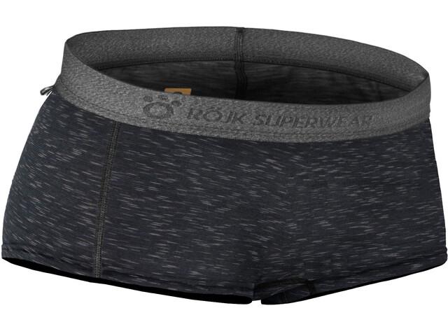 Röjk W's SuperBase Hipster blackberry